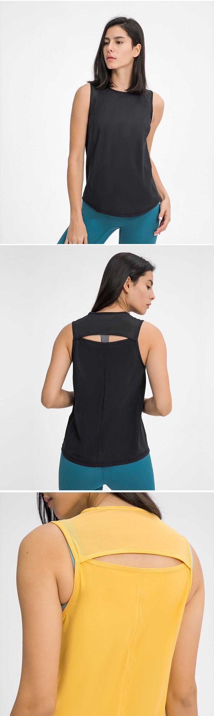 Quick-drying fabrics, moisture wicking, maintain sports comfort.