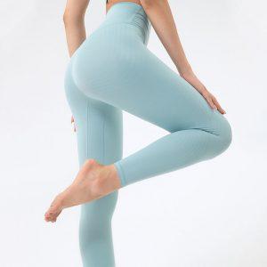 Sport yoga pants