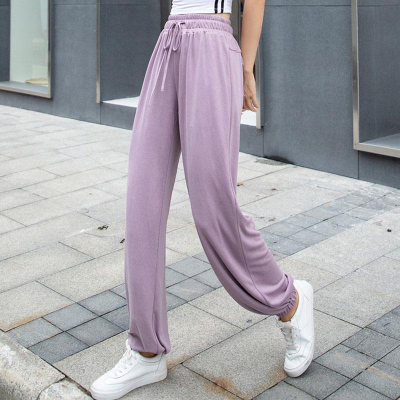 Best exercise pants
