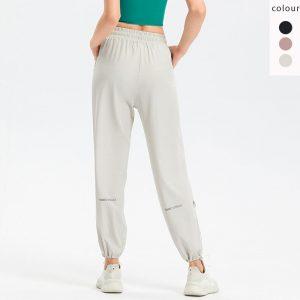Womens tall workout pants