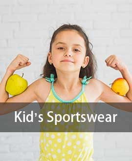 Kids-sportswear-here-are-many-kinds-of-childrens-sportswear