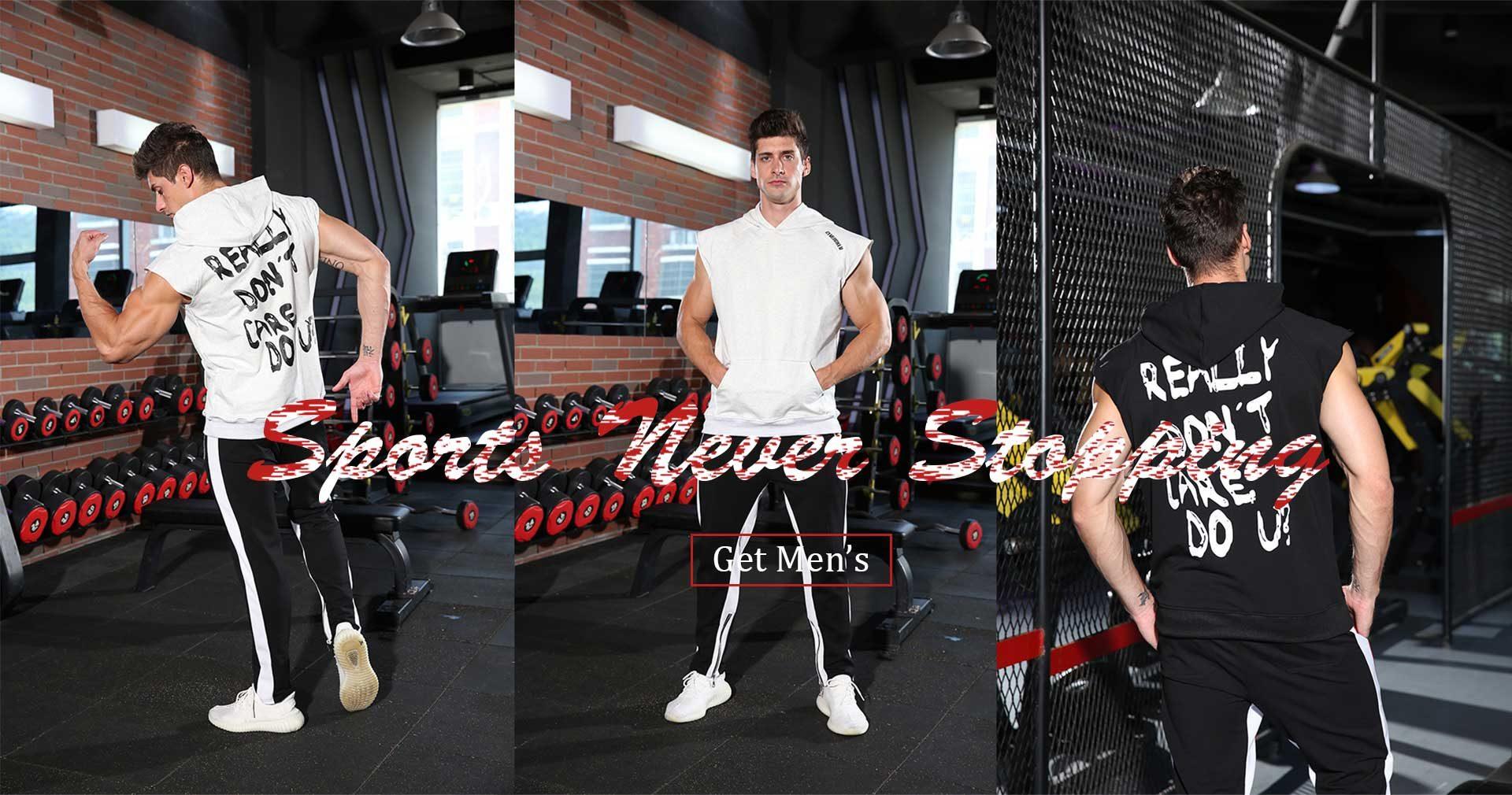 Mens-sportswear-wholesale-hl-sportswearmfg
