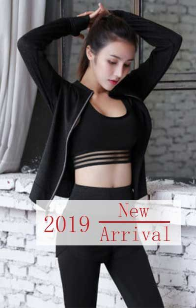 New-arrival-women-sportswear-wholesale-in-huallen