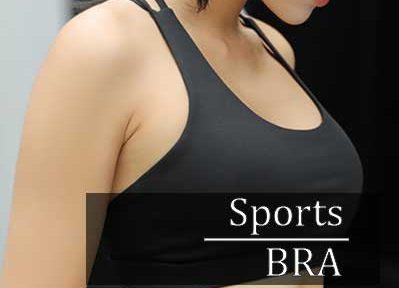 Sports-BRA-wholesale-sportswear-huallen