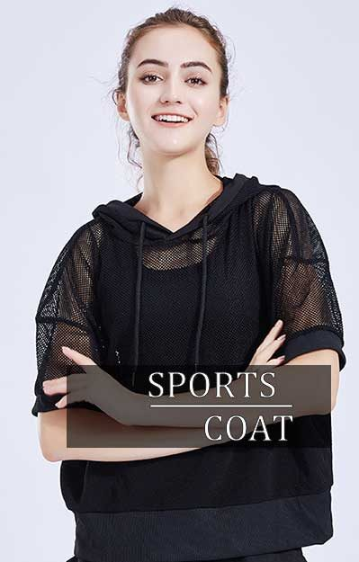 Sports-coat-wholesale-here-in-huallen