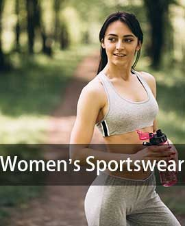 Womens-sportswear-activewear-female-sportswear