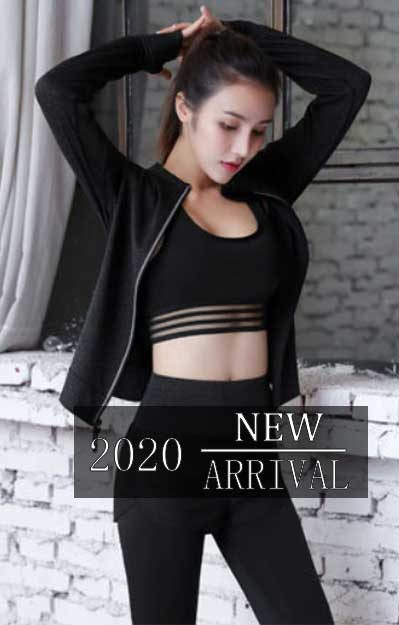 wholesale-sportswear-new-arrival-2020-here-in-huallen-sportswearmfg